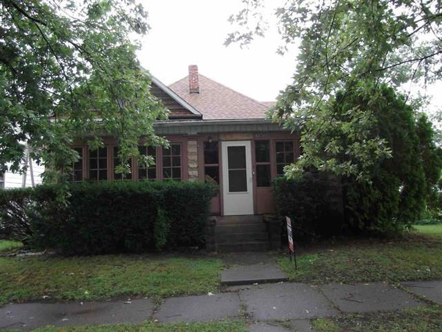 1150 S. 4th St Clinton (MLS#74142)