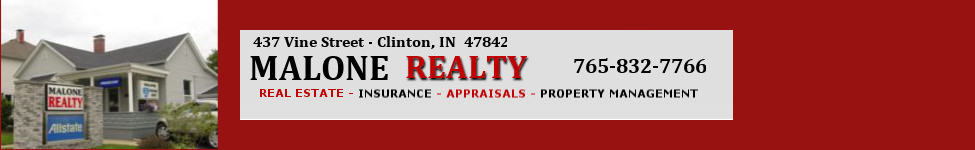 Malone Realty